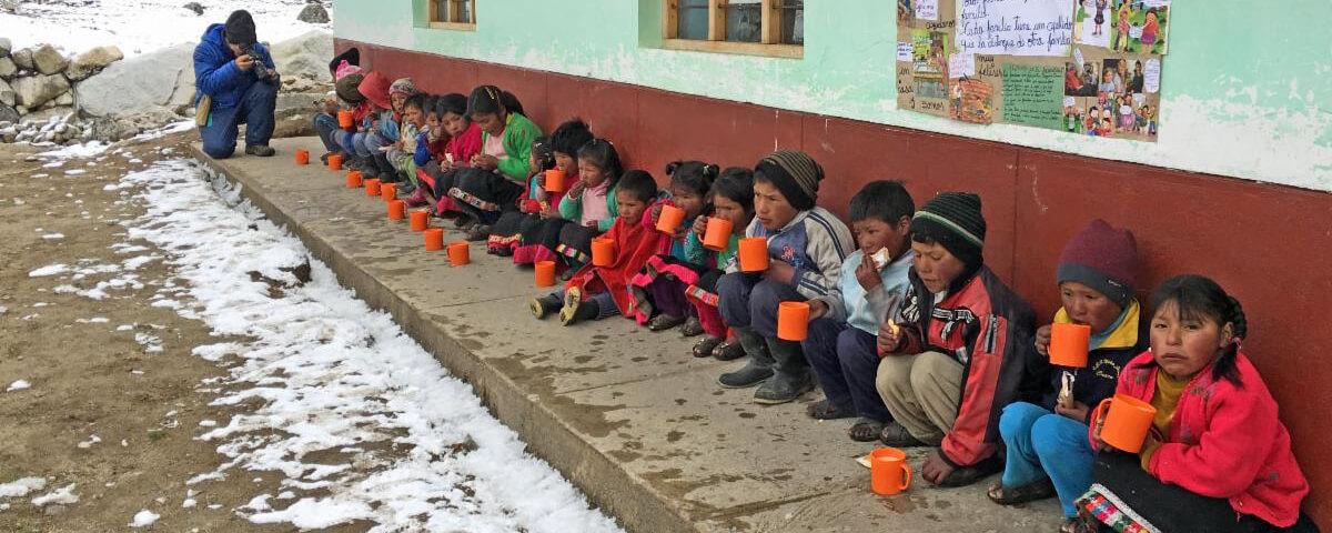 kids-outside-banner.jpg